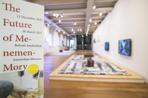 TFOM amsterdam museum  4