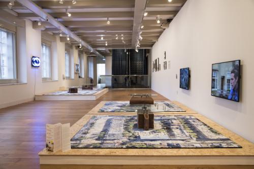 TFOM amsterdam museum  5