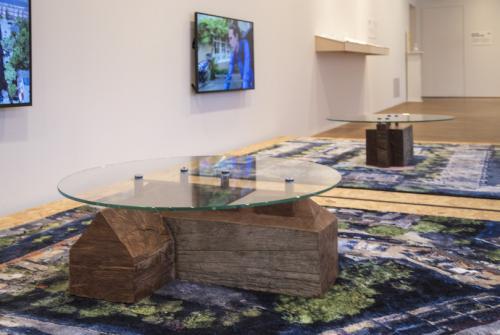 TFOM amsterdam museum  9